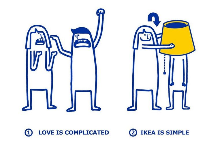 valentines-day-love-manual-ikea-singapore-2 (1)