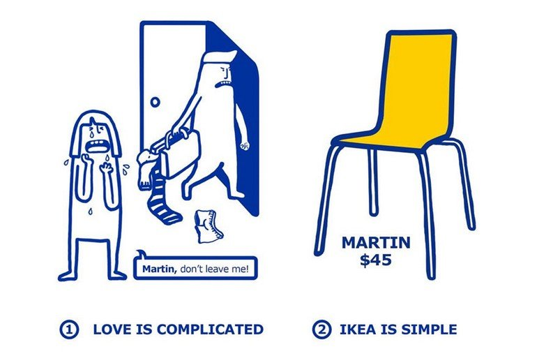 valentines-day-love-manual-ikea-singapore-3