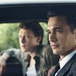 112263-james-franco-hulu-image