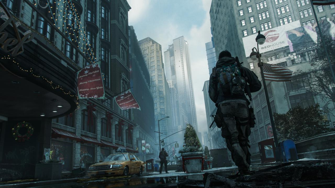 2889254-thedivision_ubisoft_one_screenshot_june15+(1)