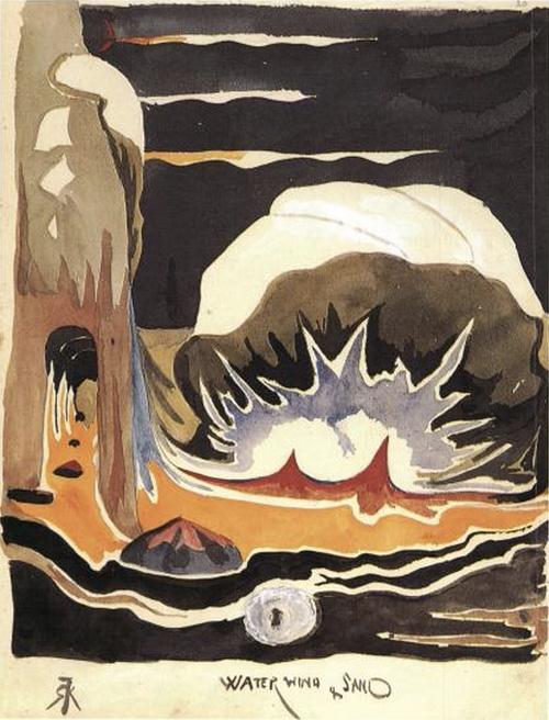 Арда-фэндомы-толкин-красивые-картинки-1672839