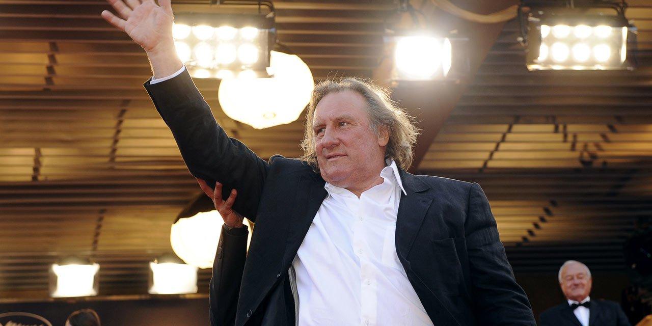 Depardieu-et-Marseille-stars-de-la-prochaine-serie-de-Netflix