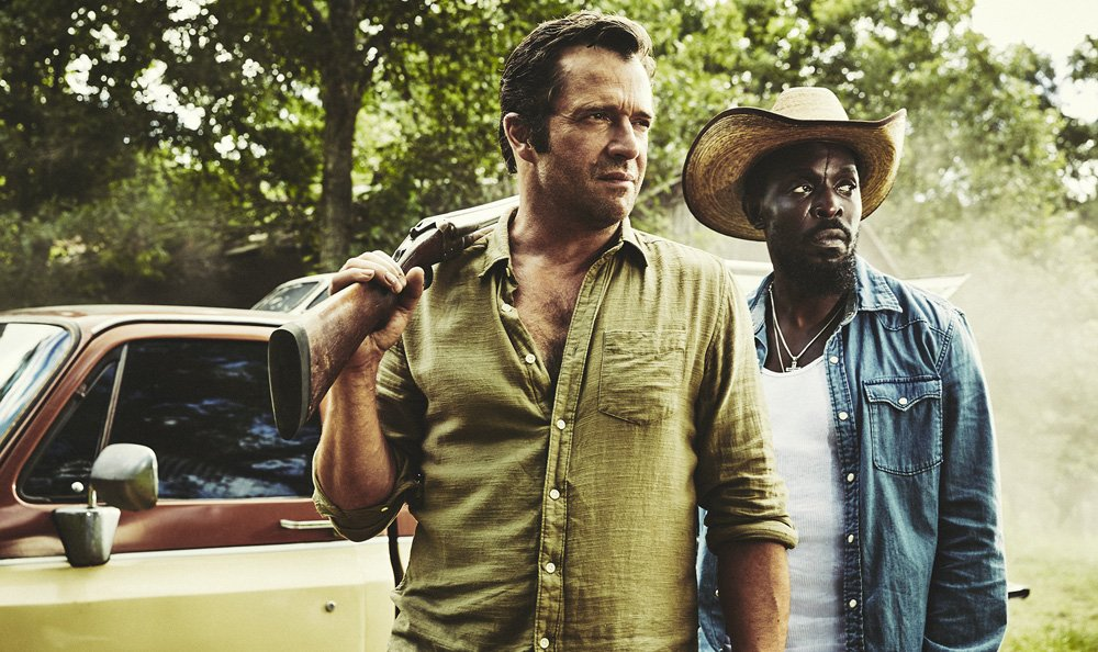 HAP-AND-LEONARD_hap-collins_james-purefoy_leonard-pine-michael-k-williams_03_1000x594