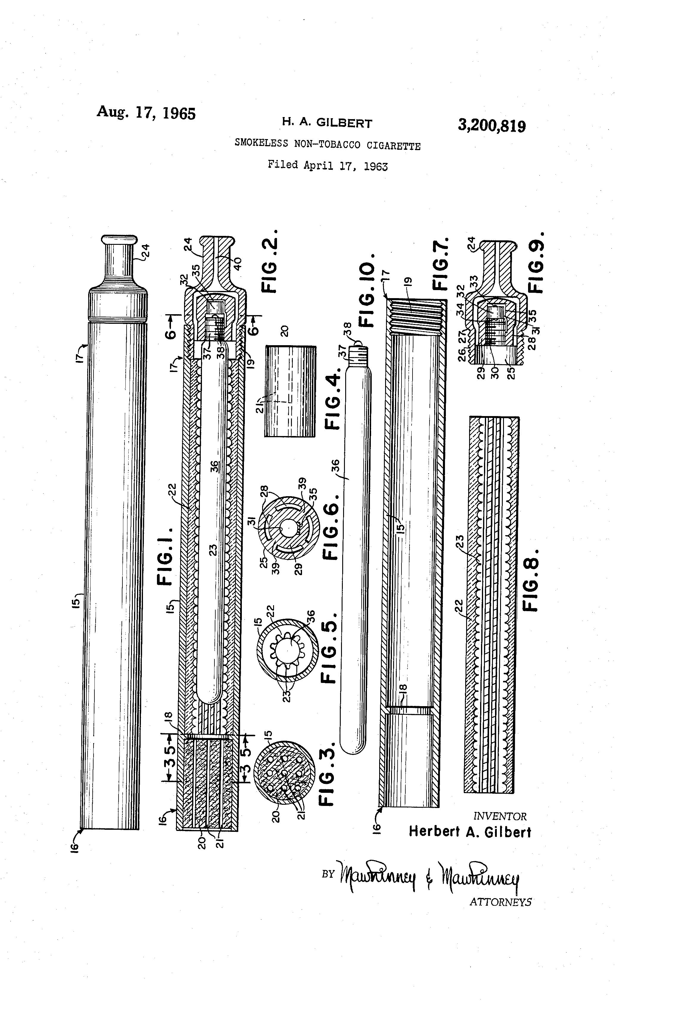 US3200819-0