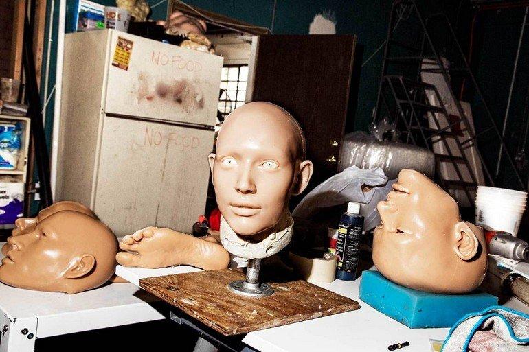 can-sinthetics-make-male-sex-dolls-for-women-happen-body-image-1454433804