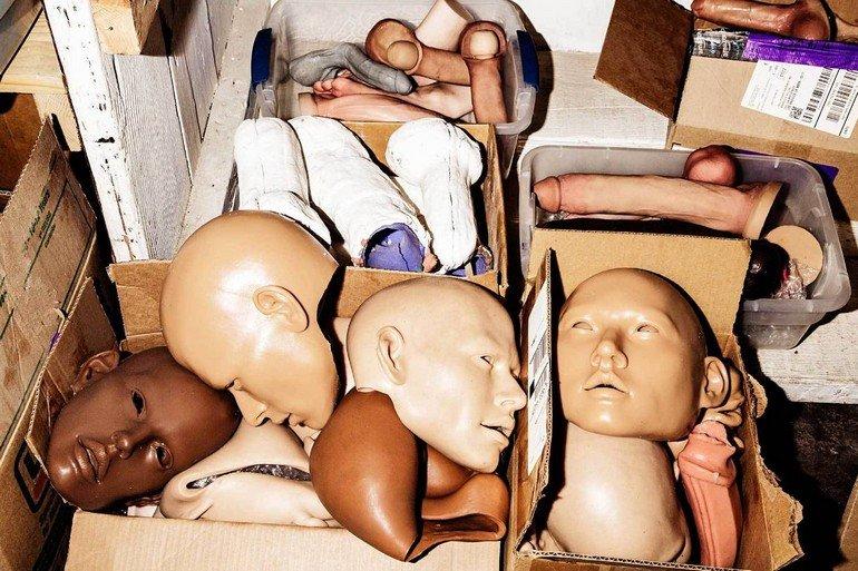 can-sinthetics-make-male-sex-dolls-for-women-happen-body-image-1454433908