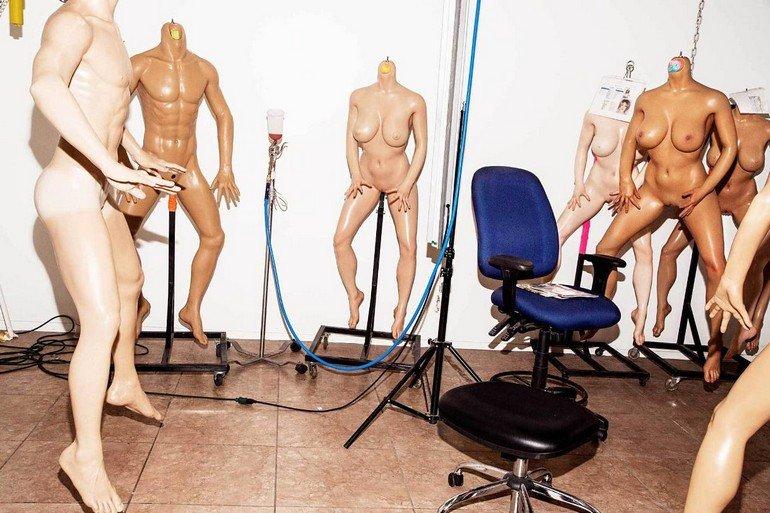 can-sinthetics-make-male-sex-dolls-for-women-happen-body-image-1454434168