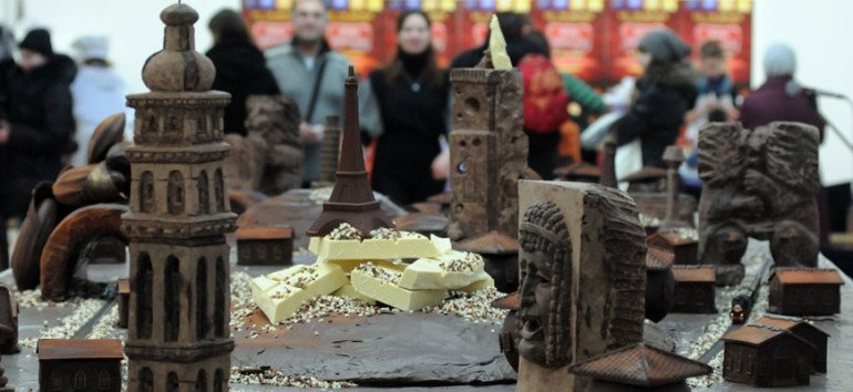 chocolate_festival2
