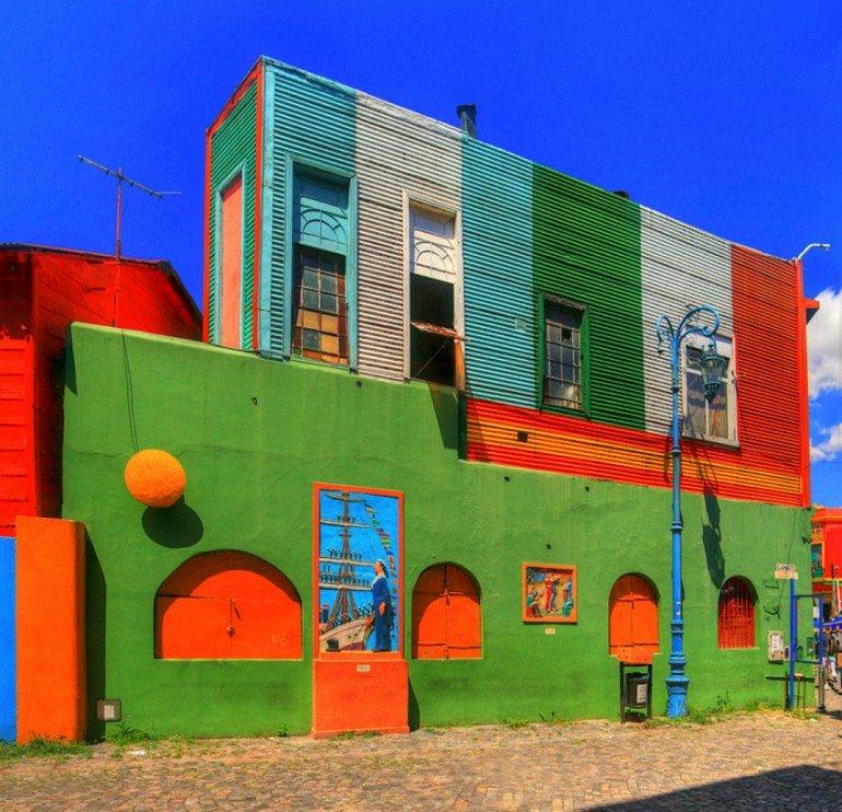cidades_coloridas_mundo2_04