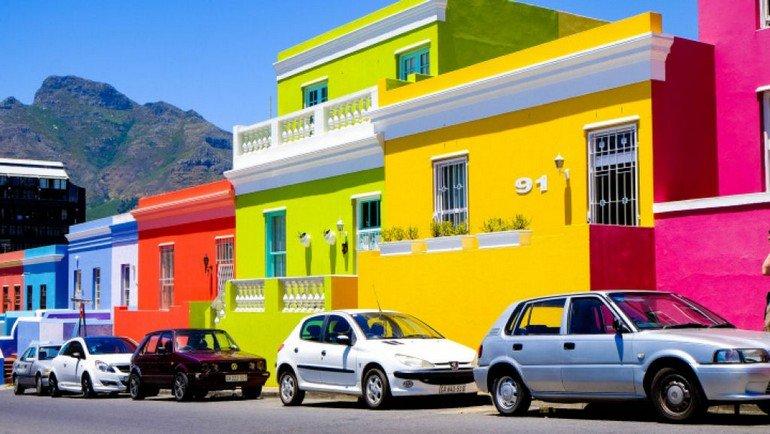 cidades_coloridas_mundo2_07