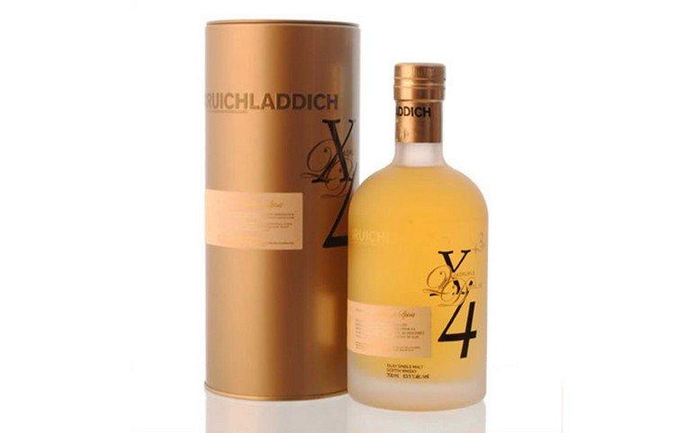 liquor-bruichladdich-x4-quadrupled-whiskey