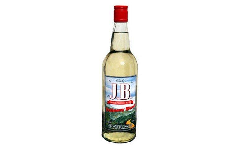 liquor-john-crow-batty-rum
