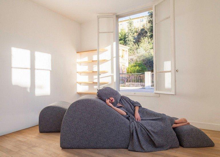 nap-bar-sleeping-smarin-dubai-10