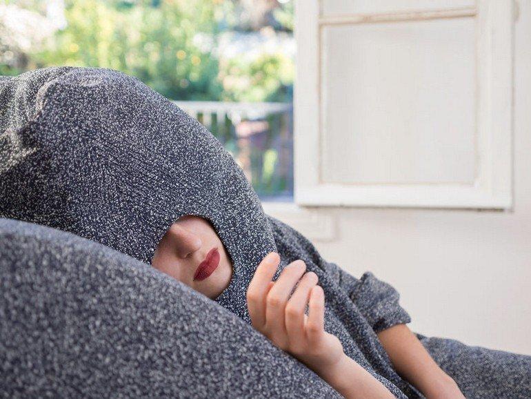 nap-bar-sleeping-smarin-dubai-4