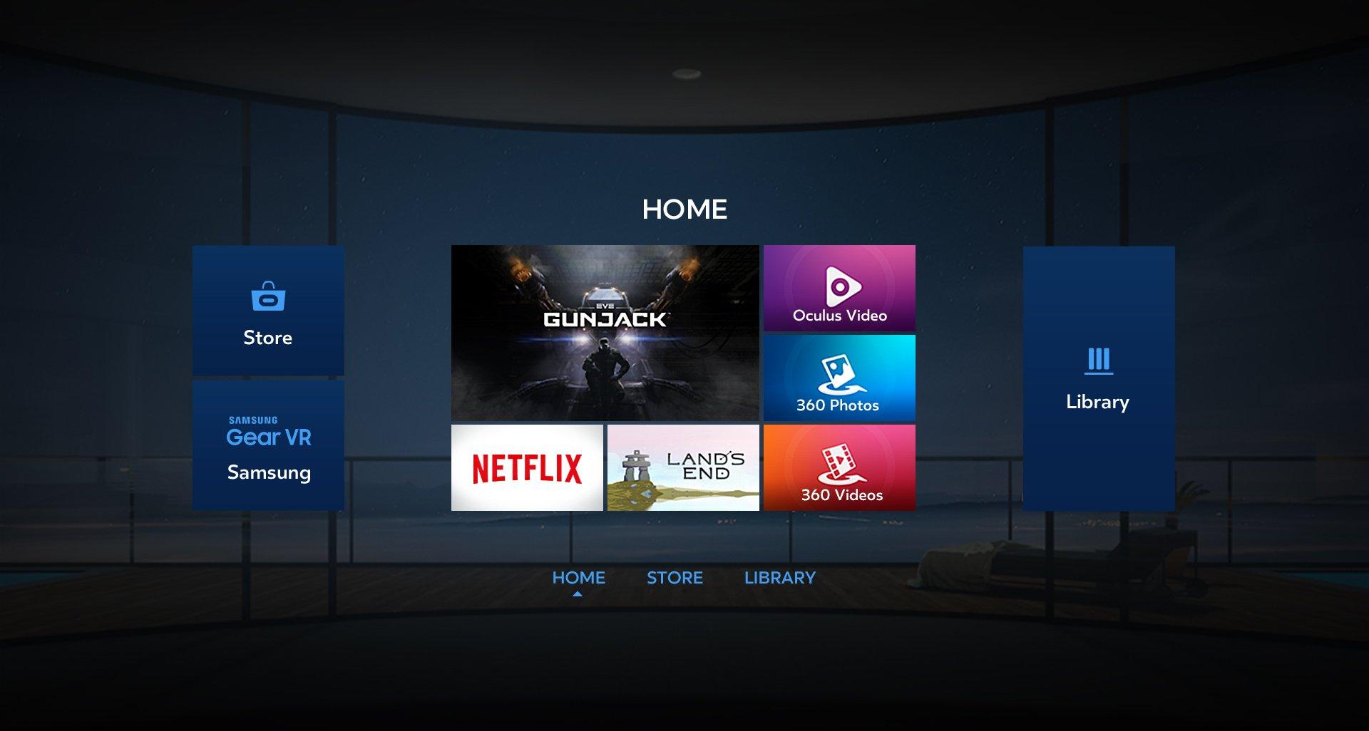 oculus-home-screenshot