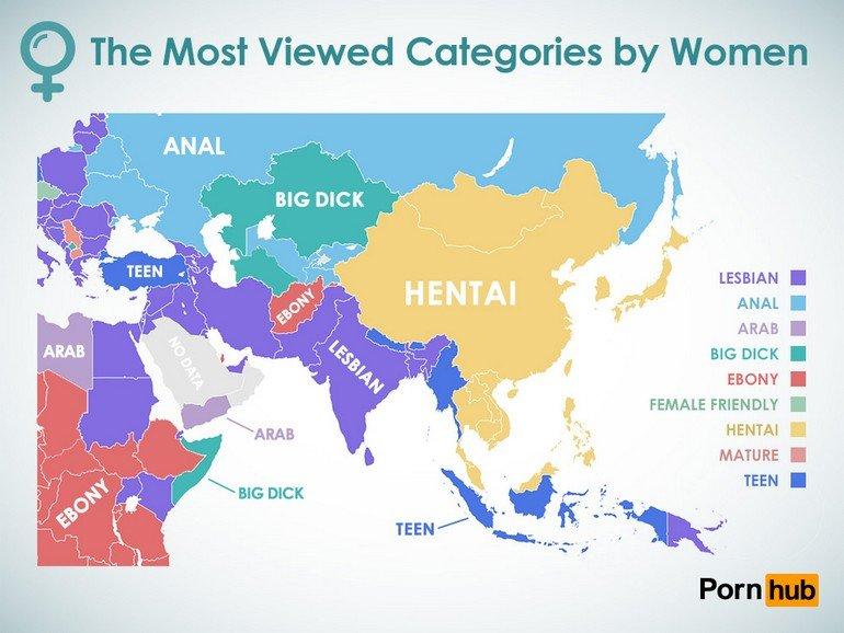 pornhub-insights-women-categories-asia