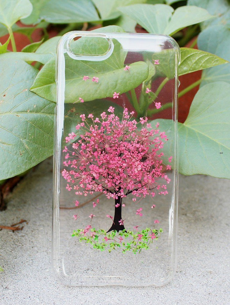 real-flower-iphone-cases-house-of-blings-14