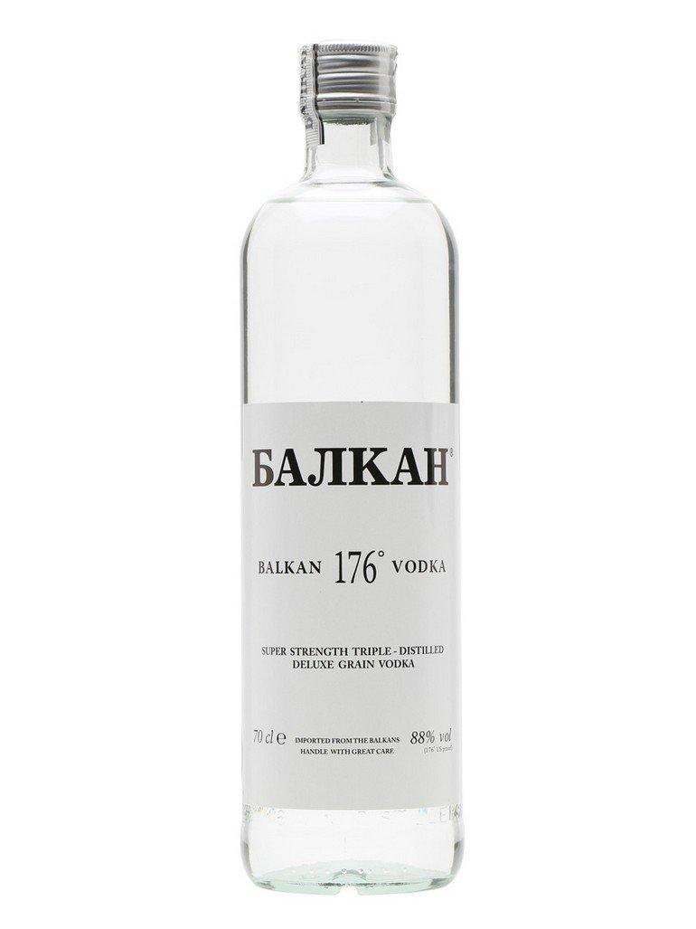 vodka_bal2
