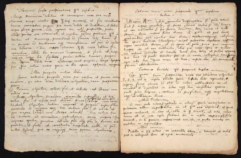 Картинки по запросу старинная рукопись