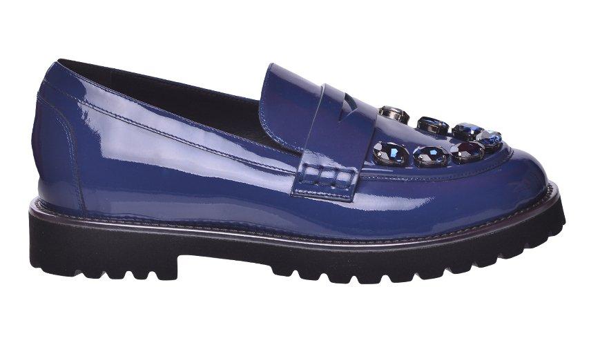 zhenskie-tufli-LEMAT-102-blue(MNZ6)-2-e77c091ec9717a3361d65ece02878456
