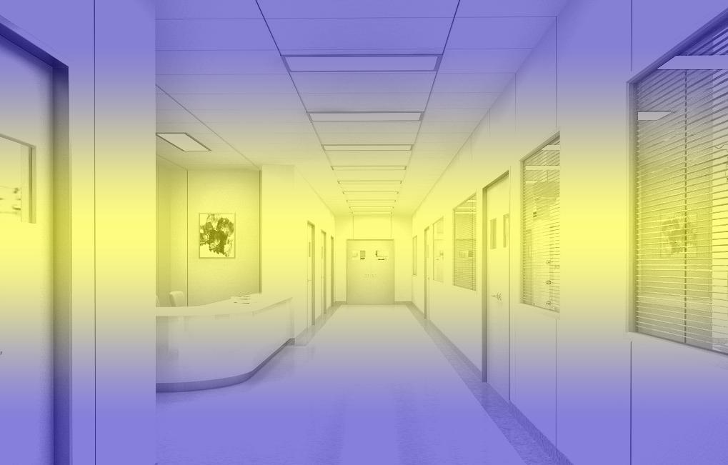 Hospital-corridor-interior-design-rendering