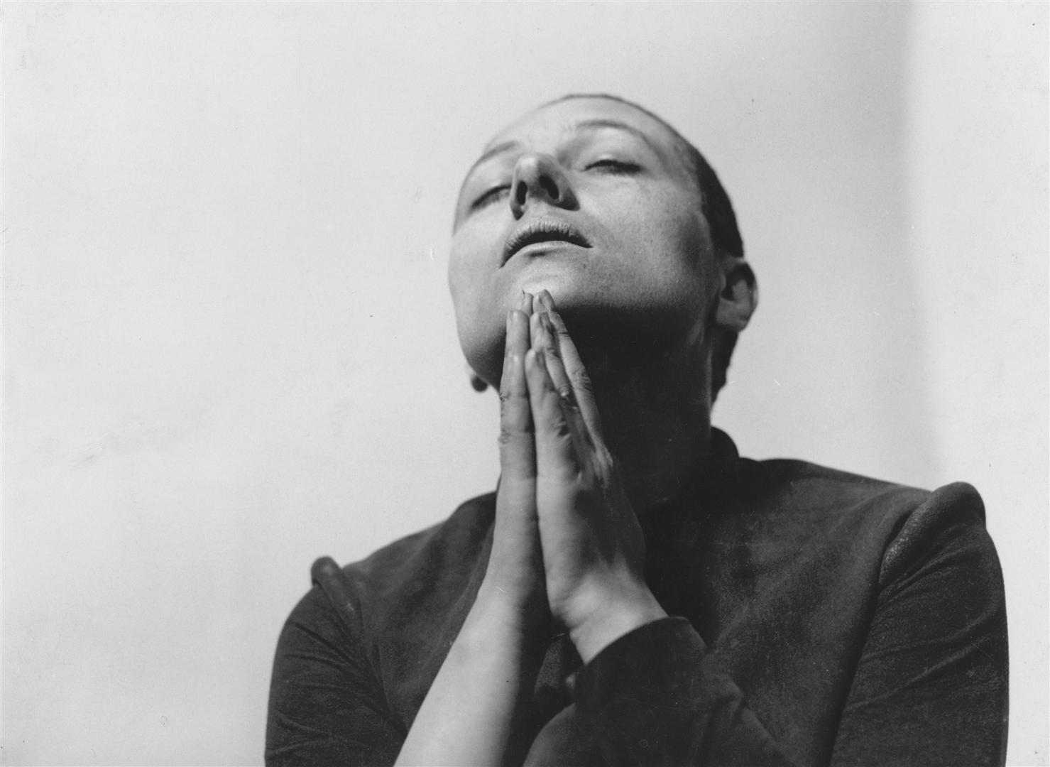 THE PASSION OF JOAN OF ARC_MoC_Press Still 1 (Large)