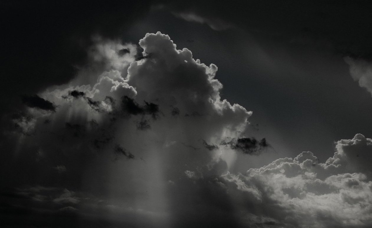 dark_clouds_by_doldrums_lina18-d30zqoe