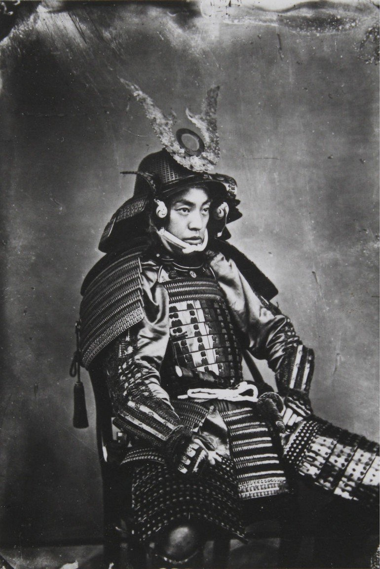 last-samurai-photography-japan-1800s-9-5715d0fb89c14__880