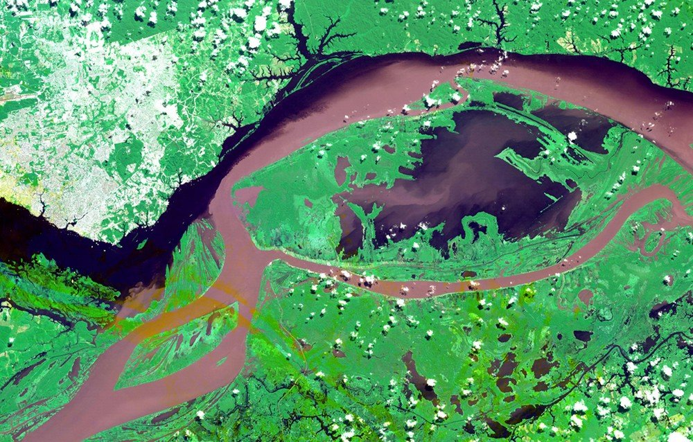 manaus-in-brazil-as-seen-from-aster-data