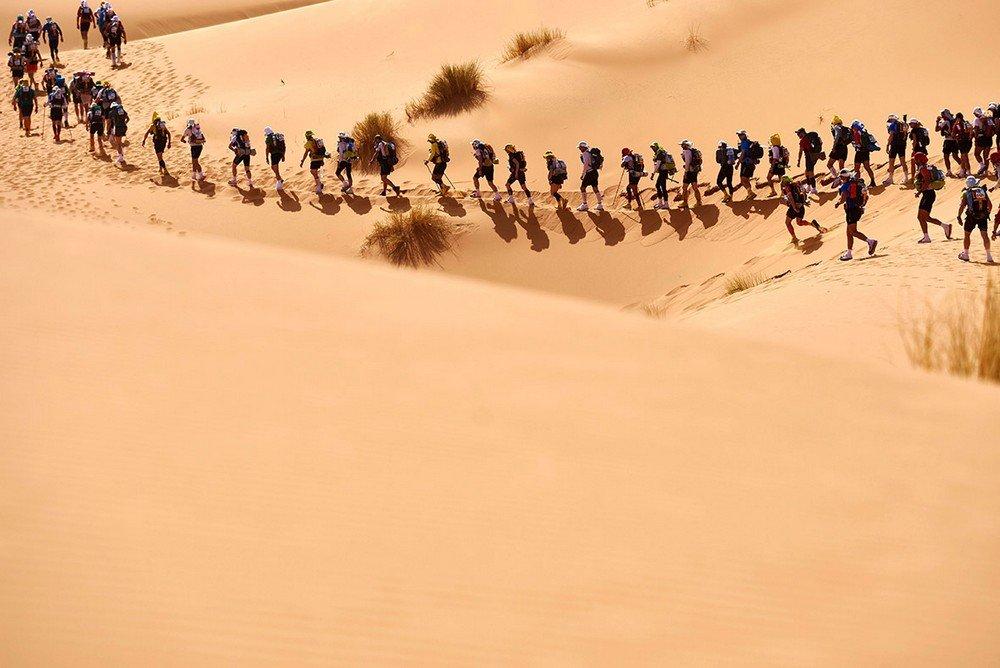 marathon-des-sables-2016 (1)