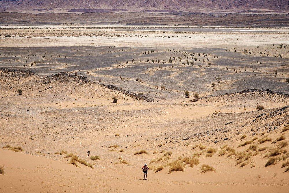 marathon-des-sables-2016 (10)