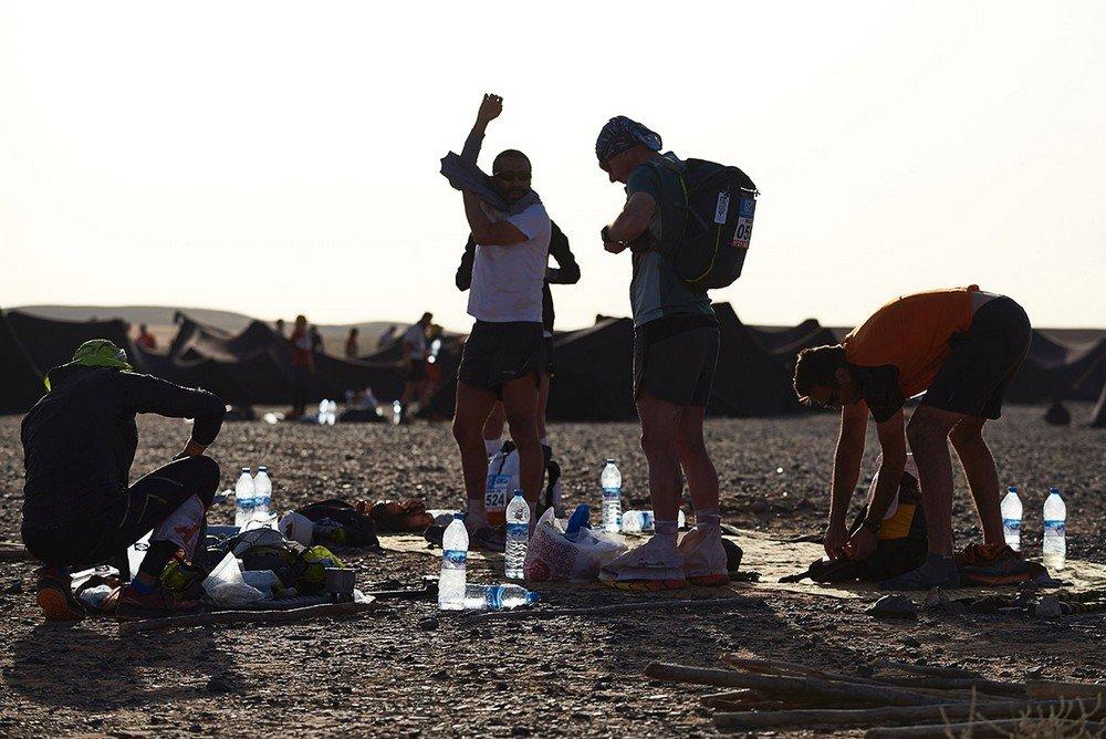 marathon-des-sables-2016 (12)