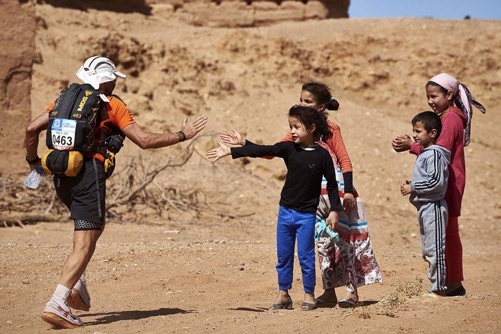 marathon-des-sables-2016 (16)