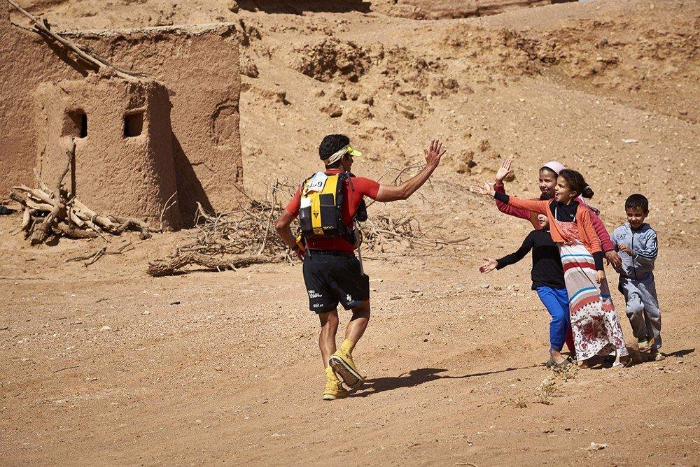 marathon-des-sables-2016 (17)