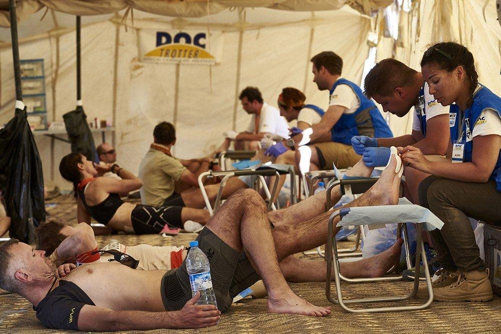 marathon-des-sables-2016 (19)