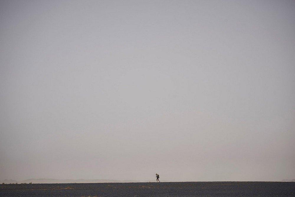 marathon-des-sables-2016 (2)