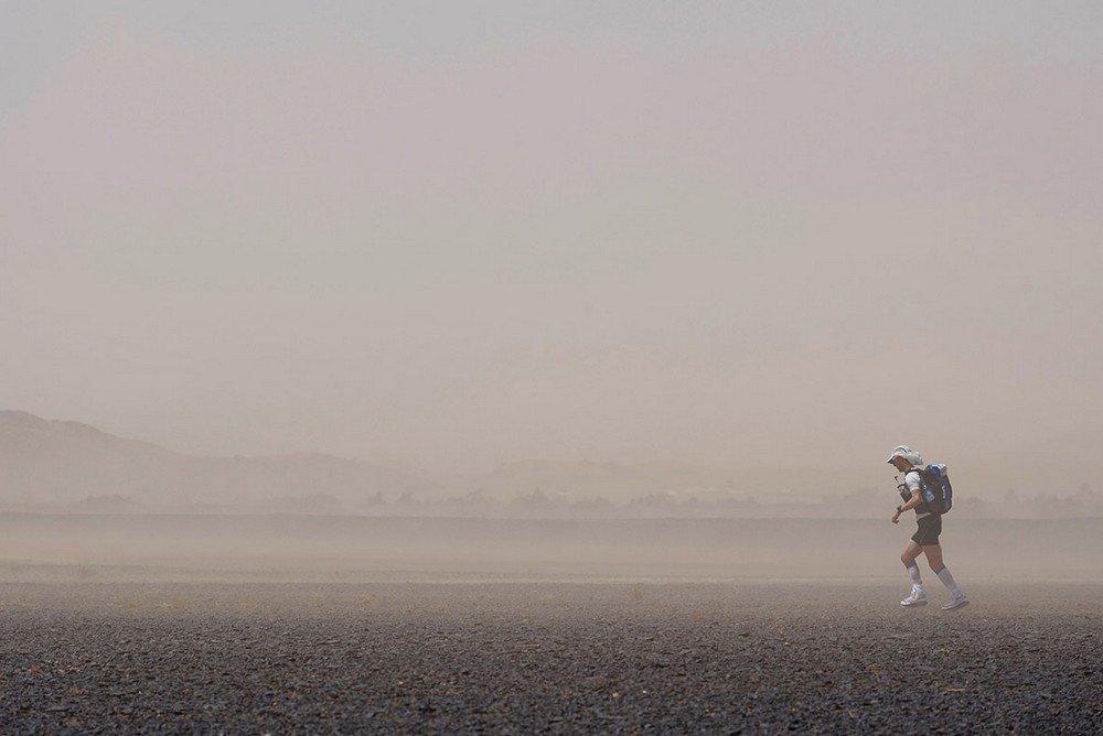 marathon-des-sables-2016 (6)