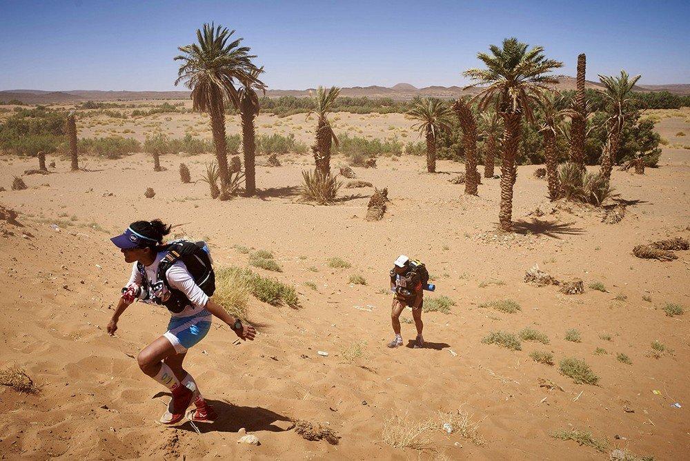 marathon-des-sables-2016 (8)