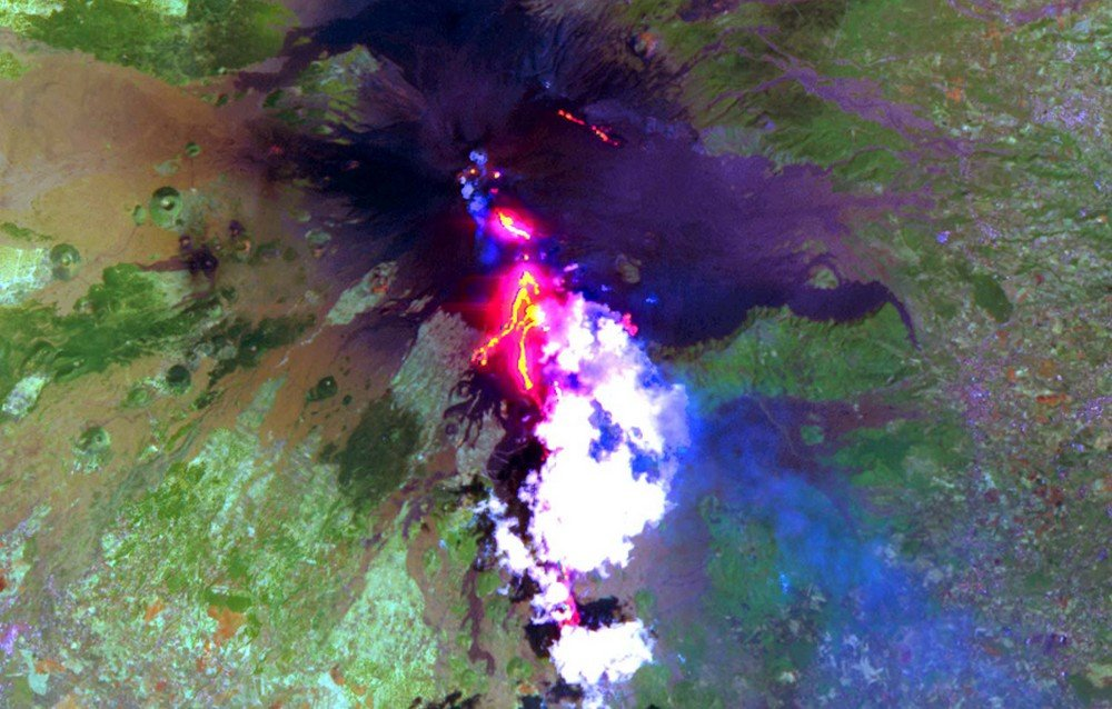mount-etna-as-seen-from-aster-data