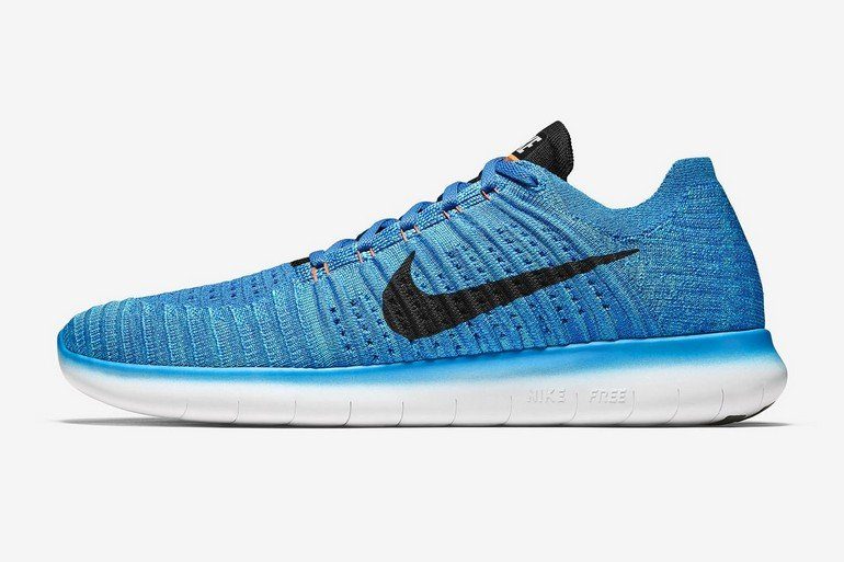 nike-free-2016-additions-4