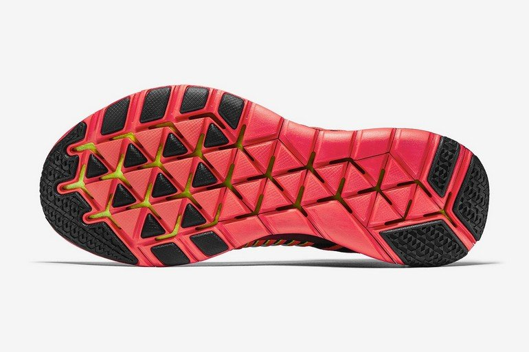 nike-free-2016-additions-9