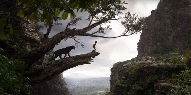 this-imposing-cliff