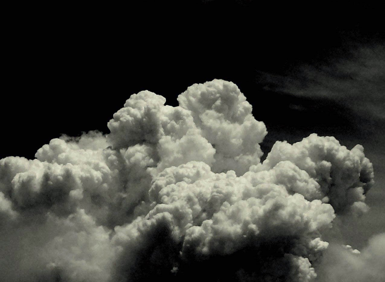 tumblr_static_dark-cloud