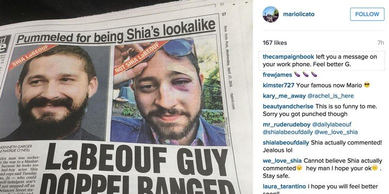 1461848760-syn-esq-1461791651-shia-labeouf-lookalike-screenshot-instagram