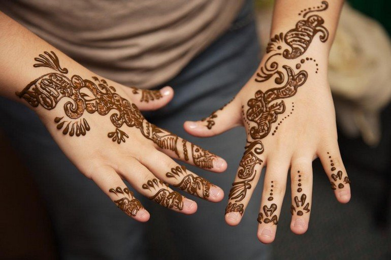Arabic-Henna-Designs-for-Hands
