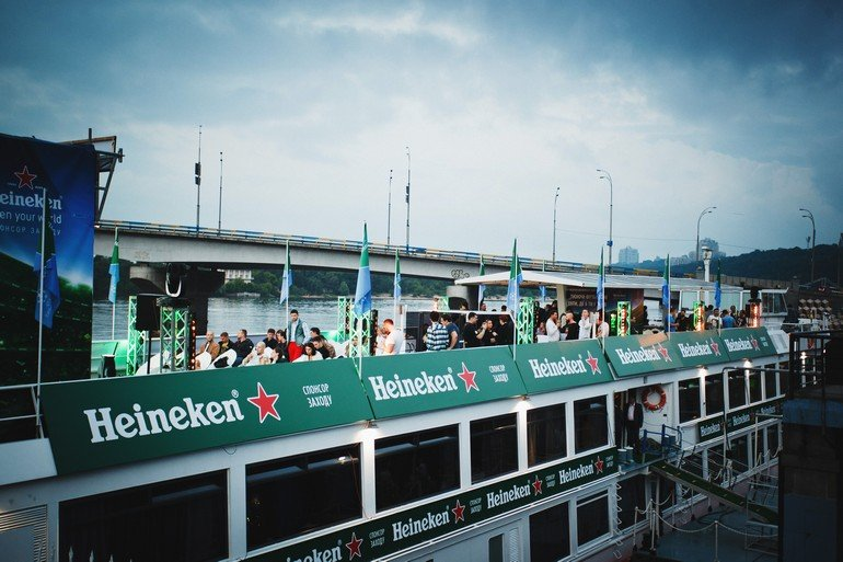 Heineken (28.5.16)- 18