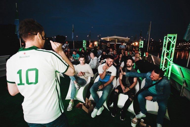 Heineken (28.5.16)- 28