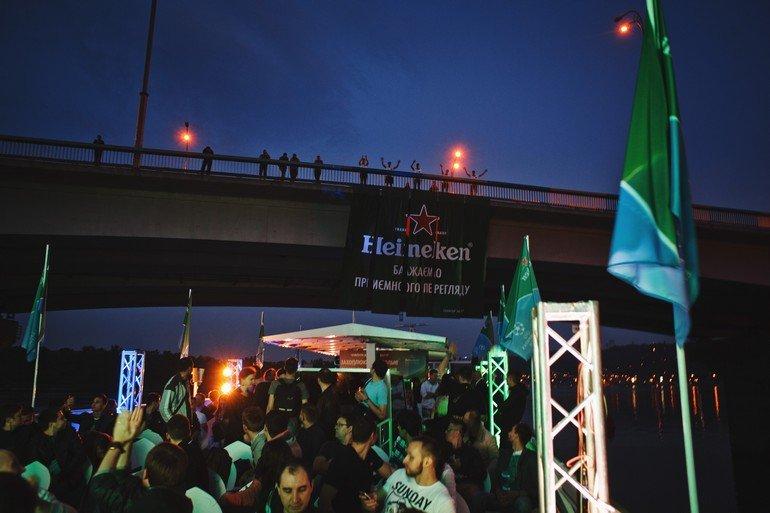 Heineken (28.5.16)- 29