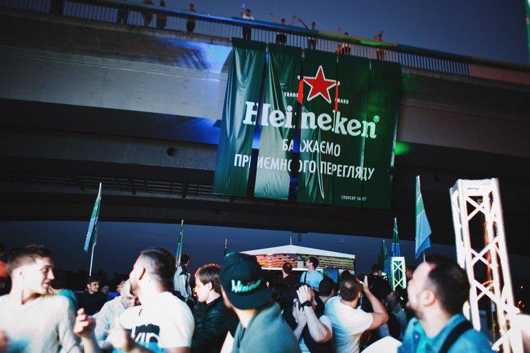 Heineken (28.5.16)- 30