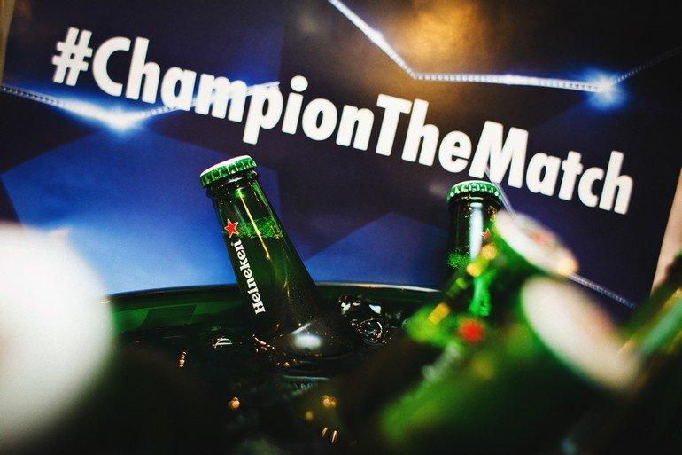 Heineken (28.5.16)- 58